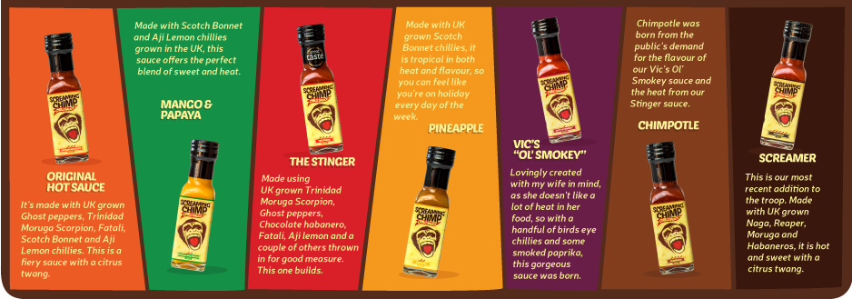 banner-home-sauces