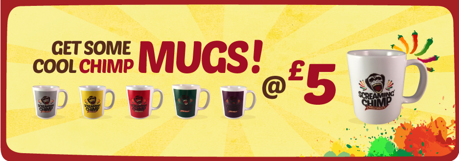 banner-ok-mugs-L