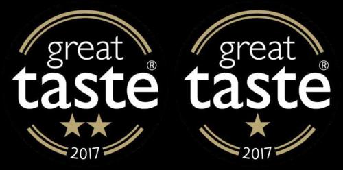 great-taste-awards